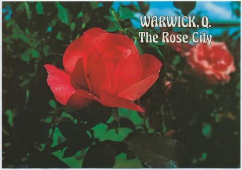 Warwick QLD Dating Sites