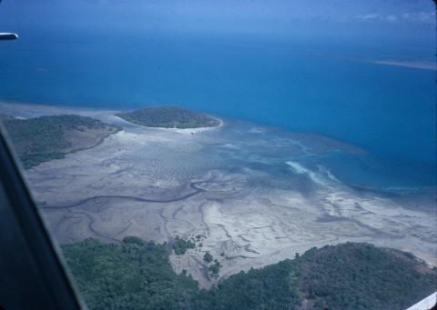 Torres Strait Islands Regional Council